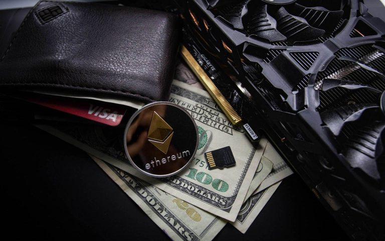 Ethereum Millionaires Attract Attention From Regulators