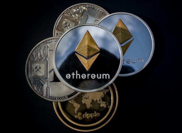 Five Most Recent Cryptocurrency Regulation Updates and Their Influence on the Market