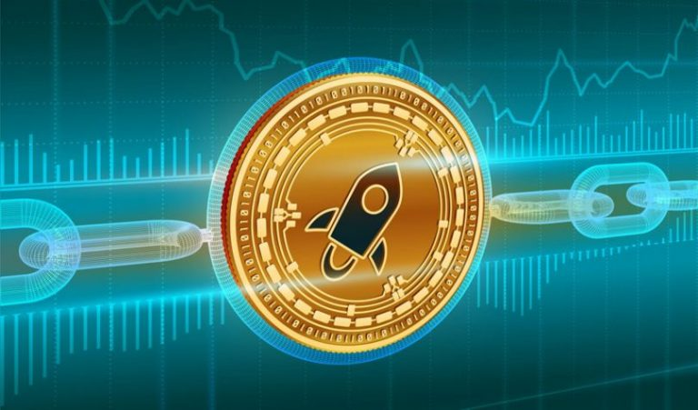 8 Projects Reaffirming Stellar's Potential